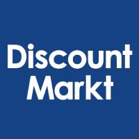 discount markt-σουπερμαρκετ