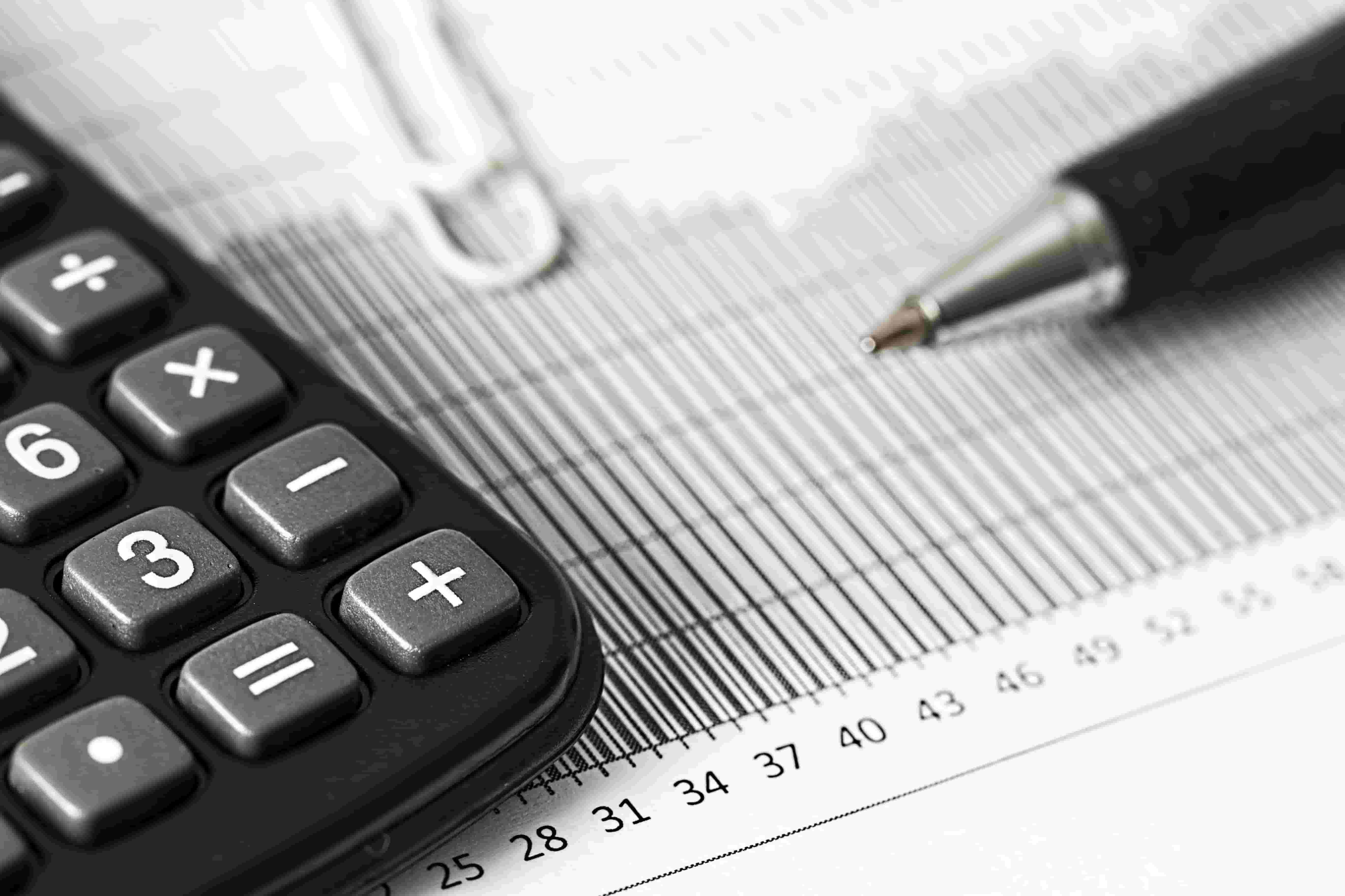 λογιστικο γραφειο θεσσαλονικη-λογιστικες υπηρεσιες