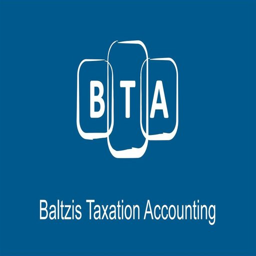 Λογιστικο_Γραφειο_στην_Θεσσαλονίκη-greek_accountant